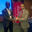 Avaya engages CIS Ivory Coast