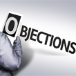 objection-handling-in-sales