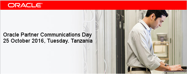 oracle-partner-communications-day