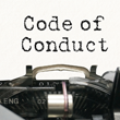 Why are all the Multinational Companies Requesting a Code of Conduct?
