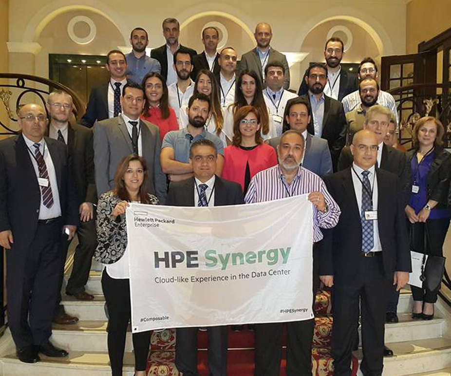 hpe-synergy-pic