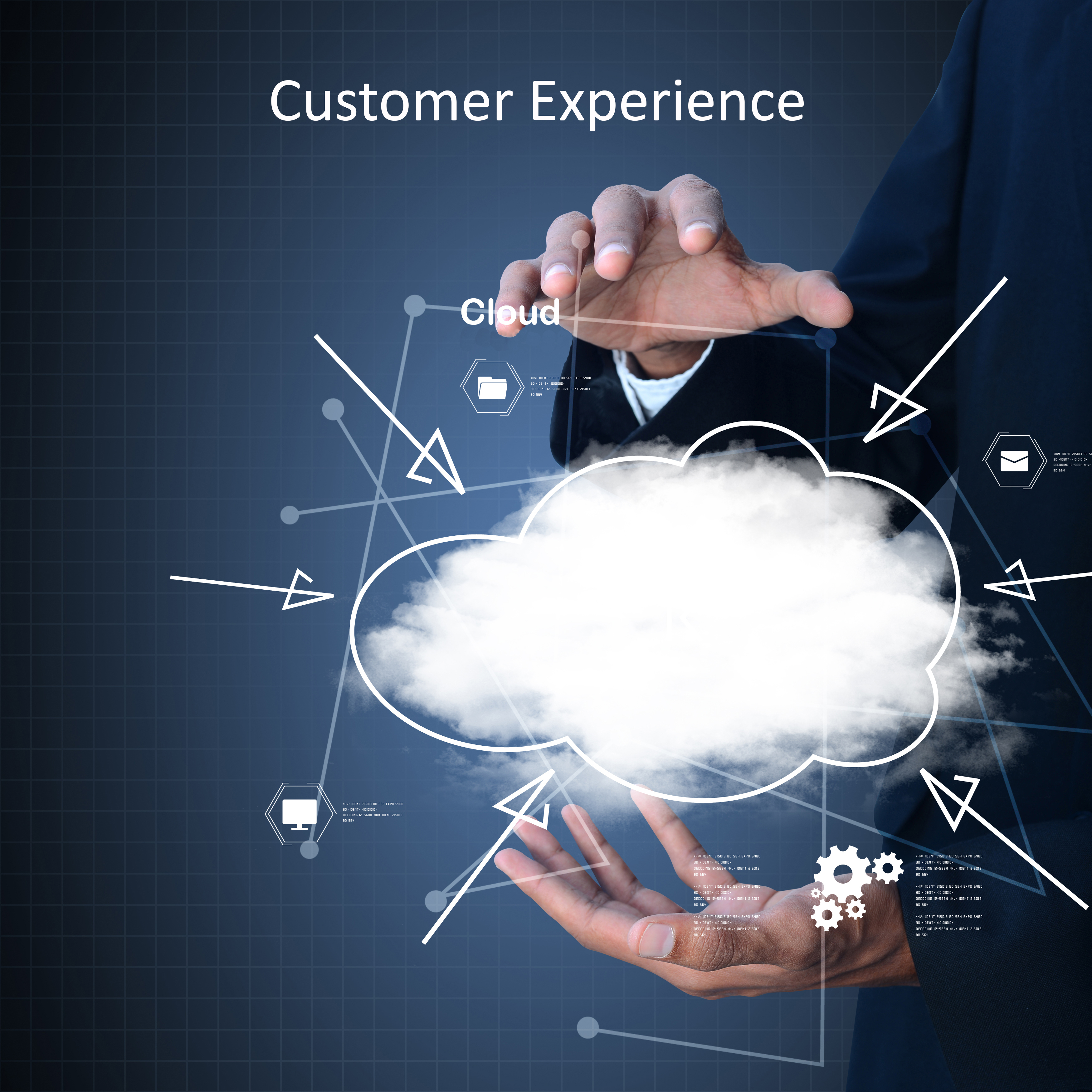 Oracle-Customer-Experience-Cloud
