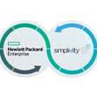 What is HPE SimpliVity Hyperconverged?